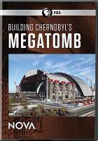 Building Chernobyl's Megatomb