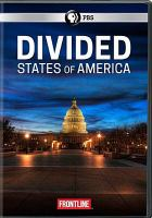 Divided States of America