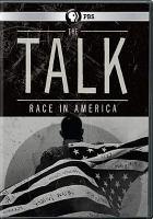 The talk race in America