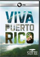 Viva Puerto Rico