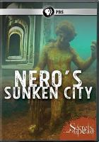 Nero's Sunken City