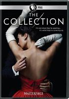 The collection [videorecording]