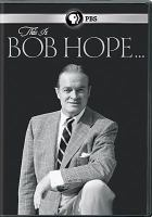 This Is Bob Hope