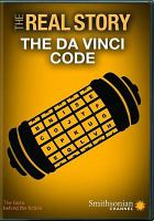 REAL STORY, THE: THE DA VINCI CODE (DVD)