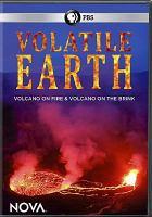 Volatile Earth