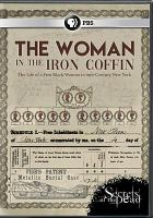 The Woman in the Iron Coffin