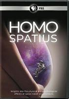 Homo spatius [videorecording]