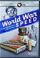 World War Speed