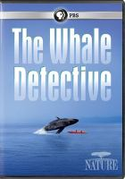 The Whale Detective(DVD)