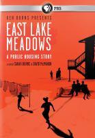 East Lake Meadows (DVD)