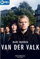 VAN DER VALK (DVD)