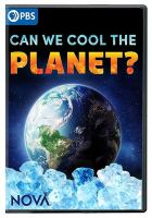 Can We Cool the Planet? (DVD)