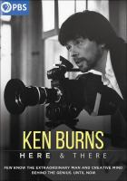 Ken Burns: Here and There (DVD)