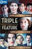 Triple Feature