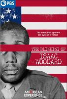 The Blinding of Isaac Woodard