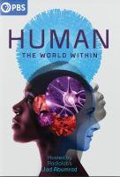 Human(DVD)