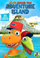 Dinosaur Train: Adventure Island (DVD) - Being Reviewed For Purchase