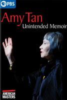 American Masters: Amy Tan - Unintended Memoir