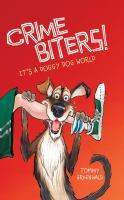 It's A Doggy Dog World