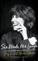 She Made Me Laugh (CD)