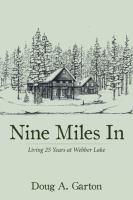 Nine Miles in