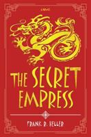 The Secret Empress