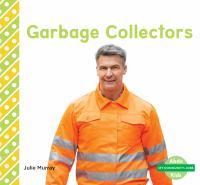 Garbage Collectors