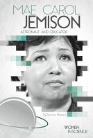 Mae Carol Jemison