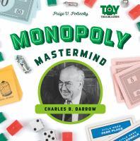 Monopoly Mastermind