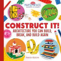 Construct It!