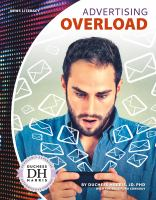 Advertising Overload
