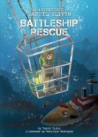 Battleship Rescue