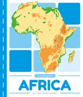 Media Cover for Africa