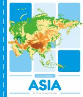 Media Cover for Asia