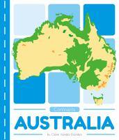 Media Cover for Australia