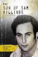 The Son of Sam Killings