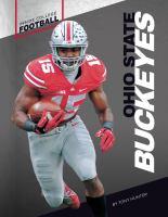 Ohio-State-Buckeyes