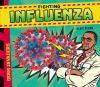Fighting influenza