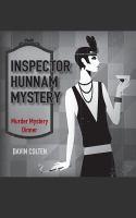 Inspector Hunnam Mystery