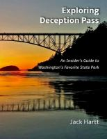 Exploring Deception Pass