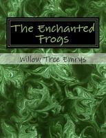 The Enchanted Frogs