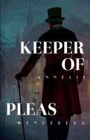 Keeper of Pleas