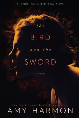 Cover image for The Bird and the Sword