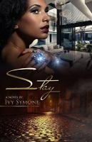 Cover of Stay
