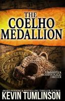The Coelho Medallion
