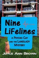 Nine LiFelines
