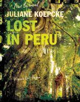 Juliane Koepcke