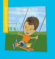 Money in the Community