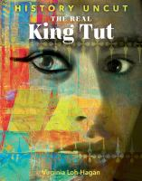 The Real King Tut