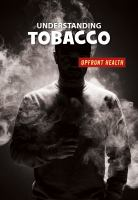 Understanding Tobacco